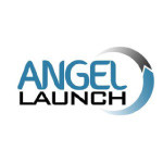 Angel Launch